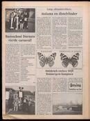GAZET VAN ZELE 1992-03-20 p12