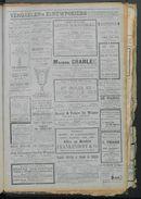 DE_SCHELDE 1926-05-23 p3