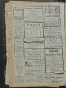 DE_SCHELDE 1927-03-20 p4
