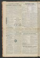 DE_ONPARTIJDIGE 1864-04-24 p4