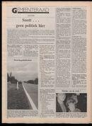 GAZET VAN ZELE 1989-10-06 p16