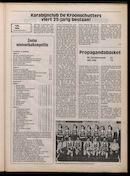 GAZET VAN ZELE 1992-09-25 p21
