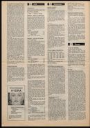 GAZET VAN ZELE 1981-10-02 p6