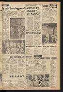 DE_VOORPOST 1974-12-06 p19