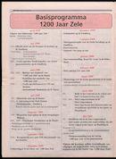 GAZET VAN ZELE 1998-05-29 p10