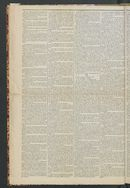DE_ONPARTIJDIGE 1864-05-29 p2