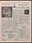 GAZET VAN ZELE 1998-12-18 p7