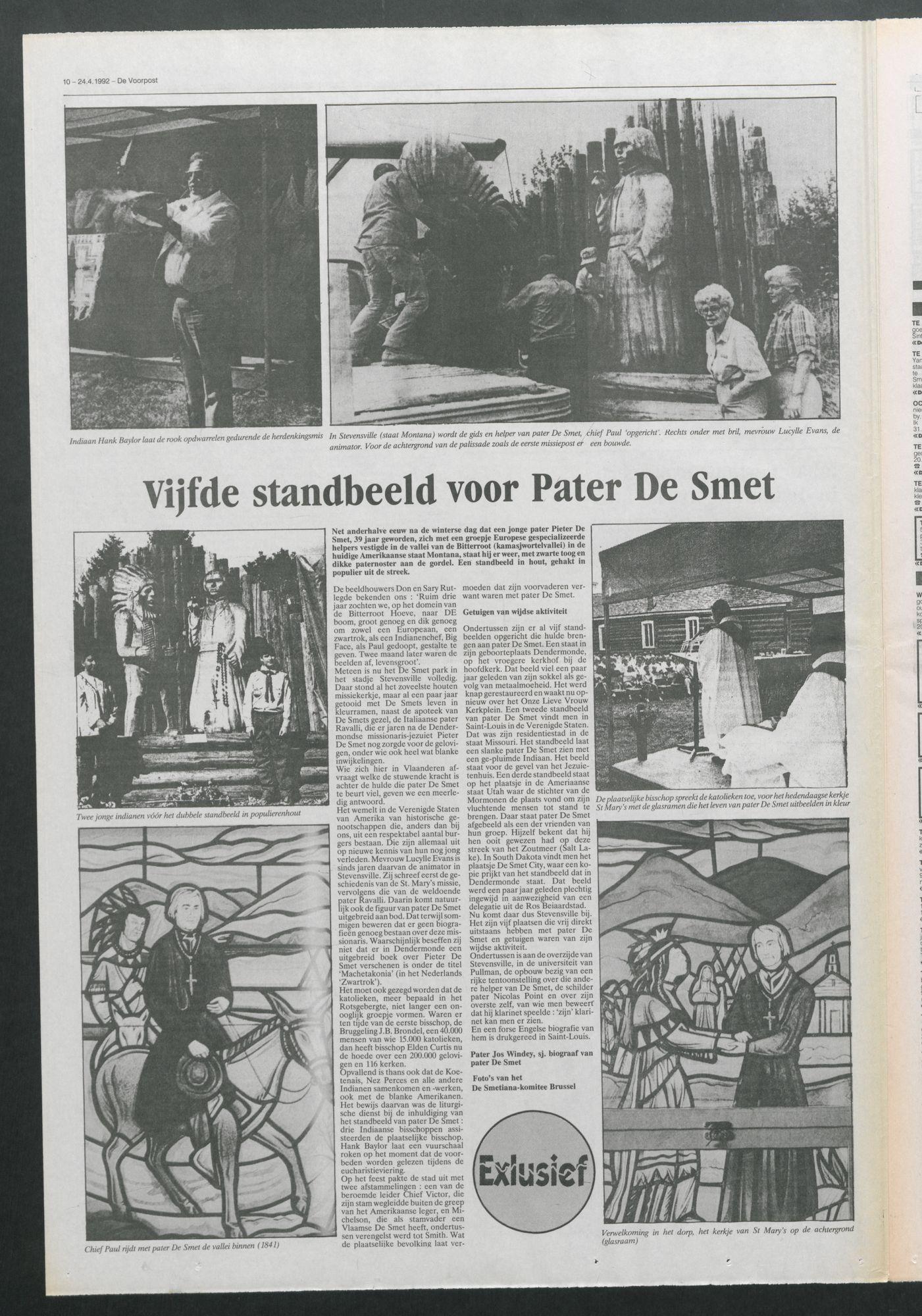 DE_VOORPOST 1992-04-24 p10