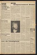 DE_VOORPOST 1973-11-24 p19