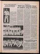 GAZET VAN ZELE 1992-09-25 p19