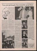 GAZET VAN ZELE 1998-12-18 p9