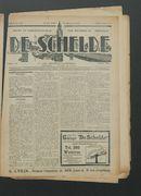 DE_SCHELDE 1936-04-26 p1