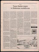 GAZET VAN ZELE 1998-12-18 p22