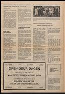 GAZET VAN ZELE 1981-05-08 p2