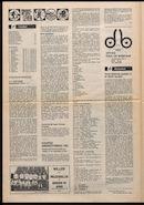 GAZET VAN ZELE 1982-05-21 p4