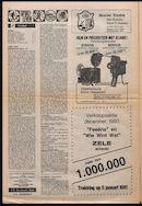 GAZET VAN ZELE 1980-12-19 p6