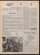 GAZET VAN ZELE 1990-08-10 p15