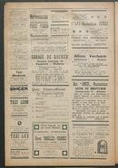 DE_SCHELDE 1948-12-05 p4