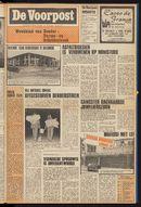 DE_VOORPOST 1973-11-24