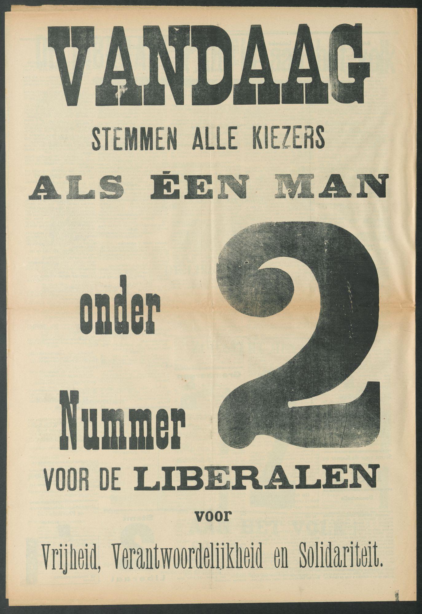 DE STRIJD 1936-05-24 p4