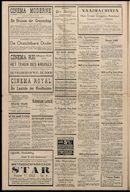 GAZET VAN ZELE 1948-05-08 p4