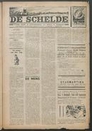 DE_SCHELDE 1948-11-28 p1