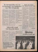 GAZET VAN ZELE 1992-04-03 p9