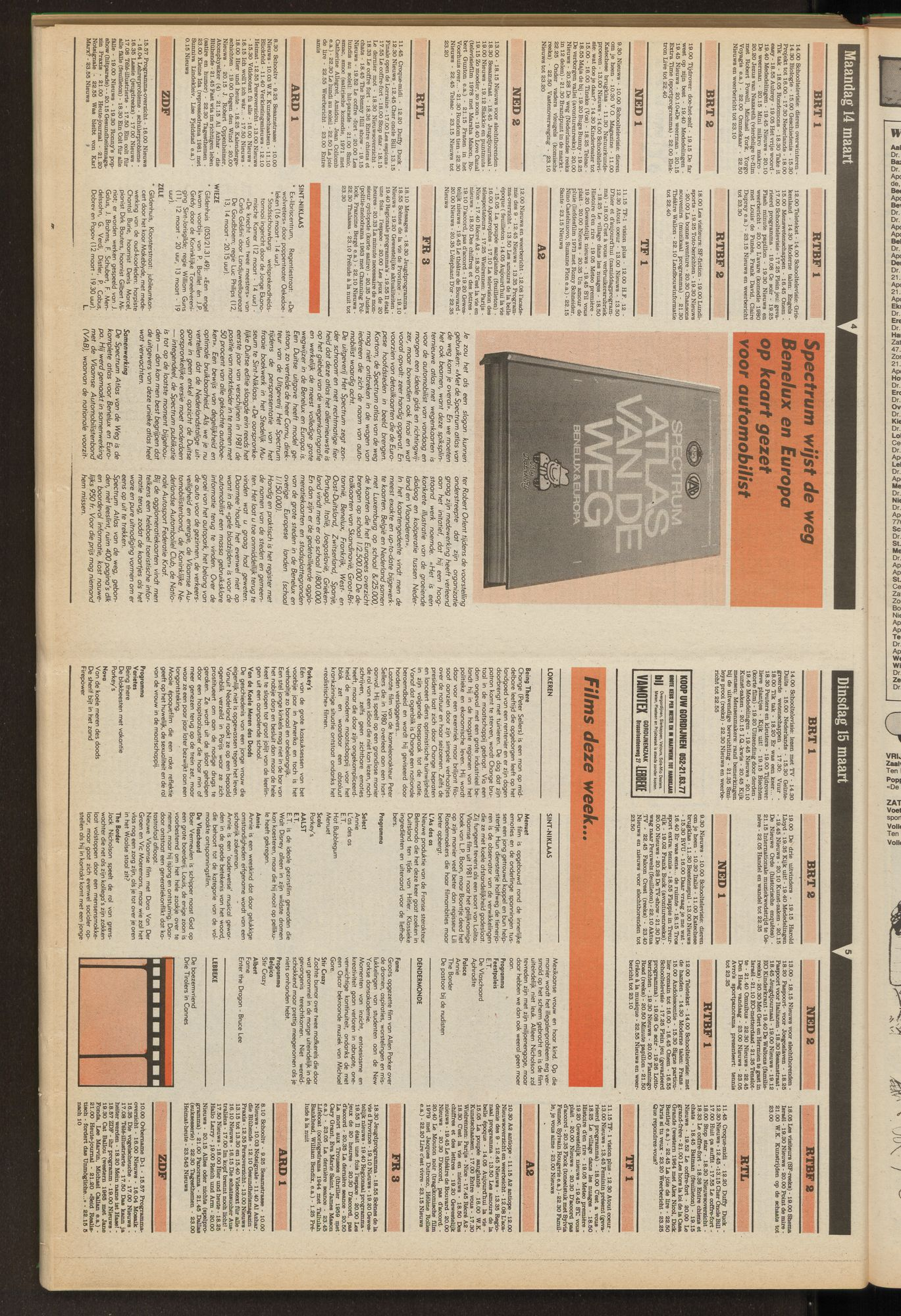 DE_VOORPOST 1983-03-11 p14