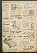 DE_SCHELDE_Duplicate 1951-12-16 p4