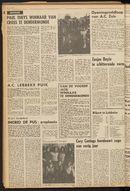 DE_VOORPOST 1973-11-24 p22