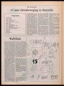 GAZET VAN ZELE 1992-04-03 p6