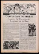 GAZET VAN ZELE 1992-09-25 p16