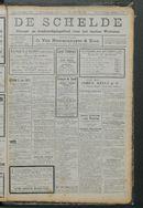 DE_SCHELDE 1927-08-28