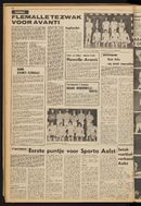 DE_VOORPOST 1974-12-06 p22