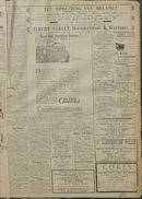 DE_SCHELDE 1932-05-15 p3