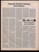 GAZET VAN ZELE 1992-09-25 p14