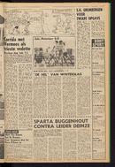 DE_VOORPOST 1974-12-06 p17