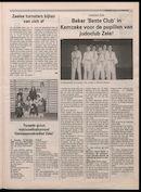 GAZET VAN ZELE 1998-12-18 p19