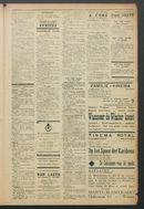 DE_SCHELDE 1952-01-20 p3