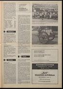 GAZET VAN ZELE 1981-09-25 p7