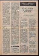 GAZET VAN ZELE 1981-08-28 p5