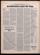 GAZET VAN ZELE 1992-09-25 p22