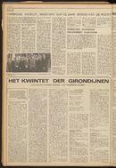 DE_VOORPOST 1973-11-24 p4