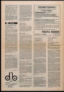 GAZET VAN ZELE 1982-02-12 p6