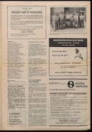 GAZET VAN ZELE 1981-08-14 p3