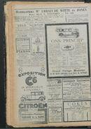 DE_SCHELDE 1929-08-11 p4