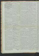 DE_ONPARTIJDIGE 1853-03-27 p2