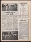 GAZET VAN ZELE 1990-08-10 p14