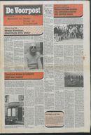 DE_VOORPOST 1986-02-07
