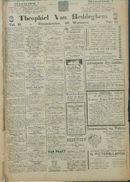 DE_SCHELDE 1933-12-03 p3